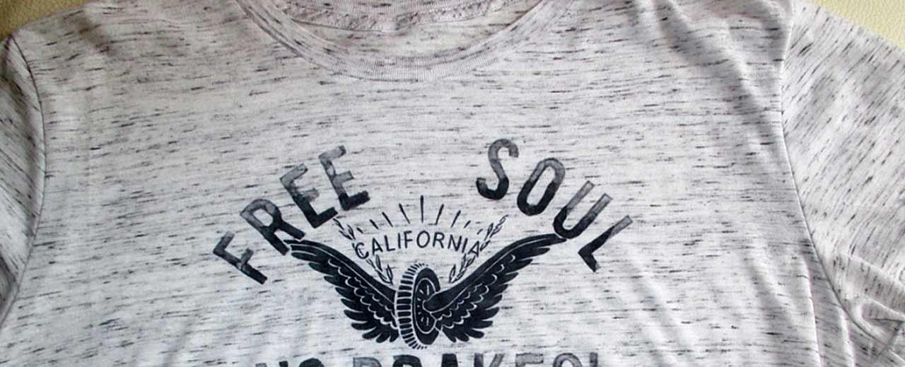 sublimacion.camiseta.jaspeada