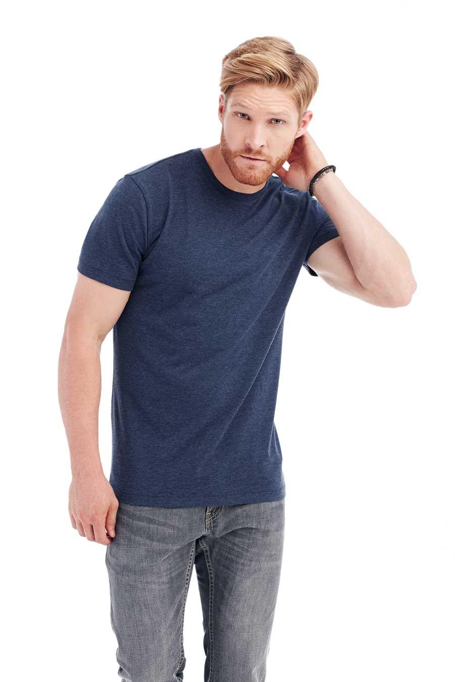 camiseta clippers menos de color