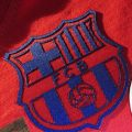 barcelona.escudo
