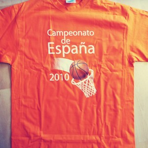 campeonato-españa-baoncesto-GA