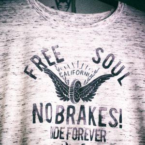 free-soul2