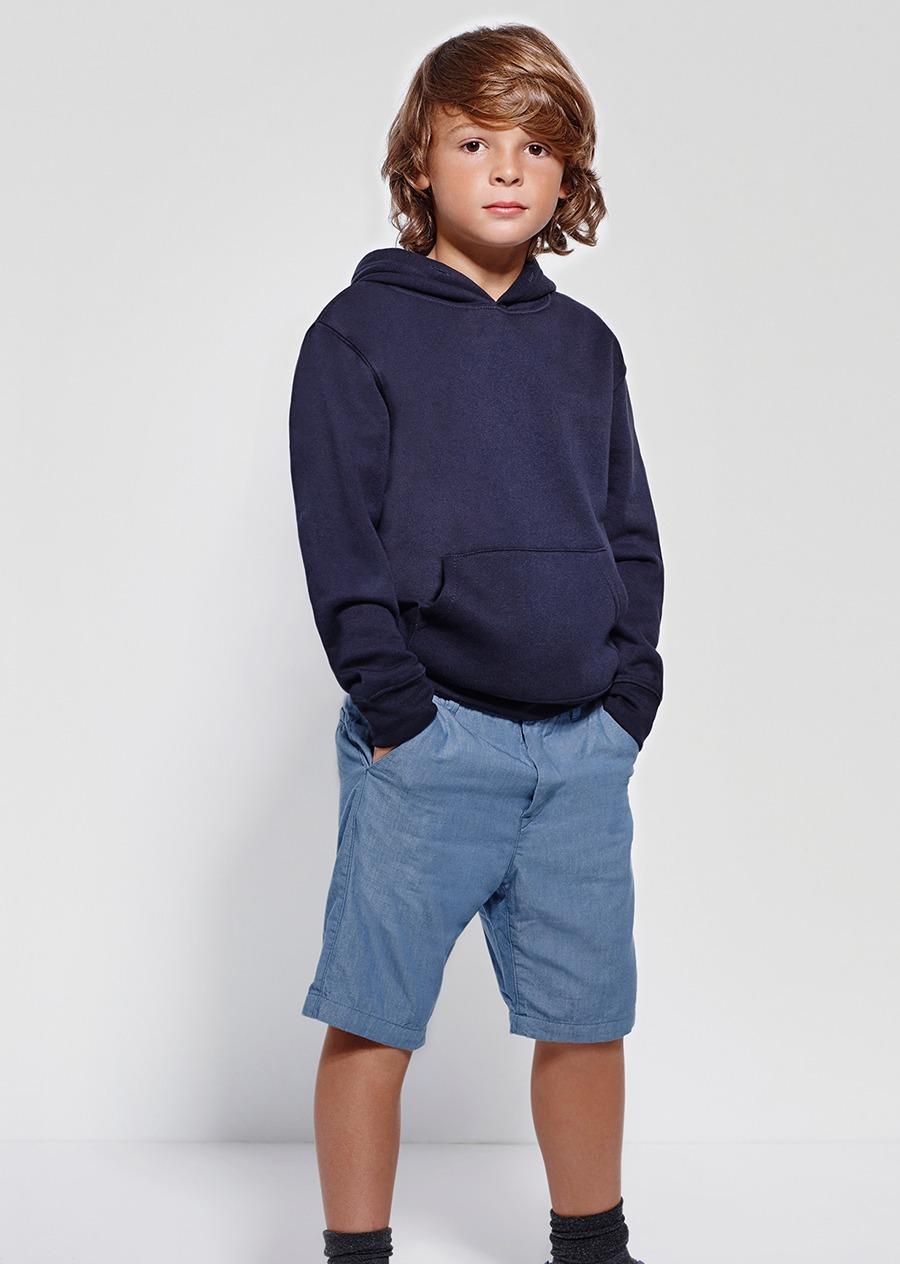2017 Otoño ropa Para Niños Set Boys Casual Sweater Suit