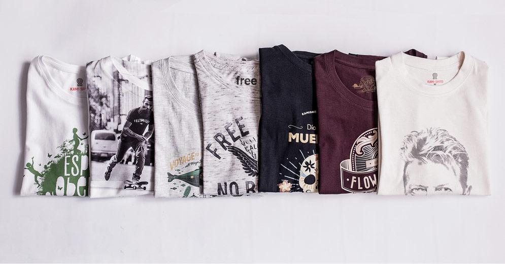 camisetas-personalizadas-online