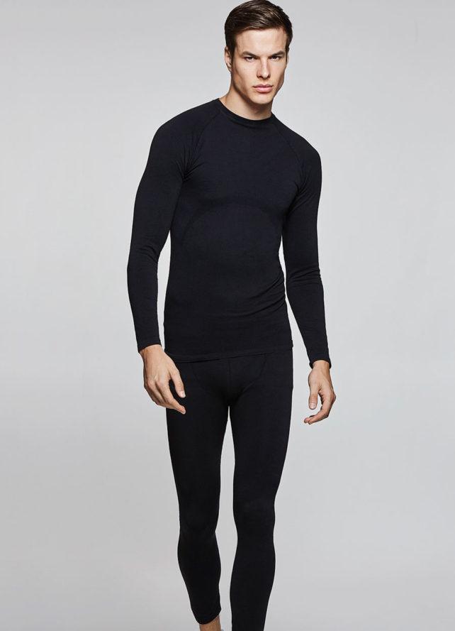 ropa técnica