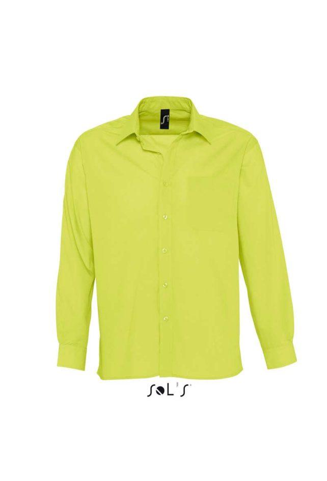 Camisa hombre Sols