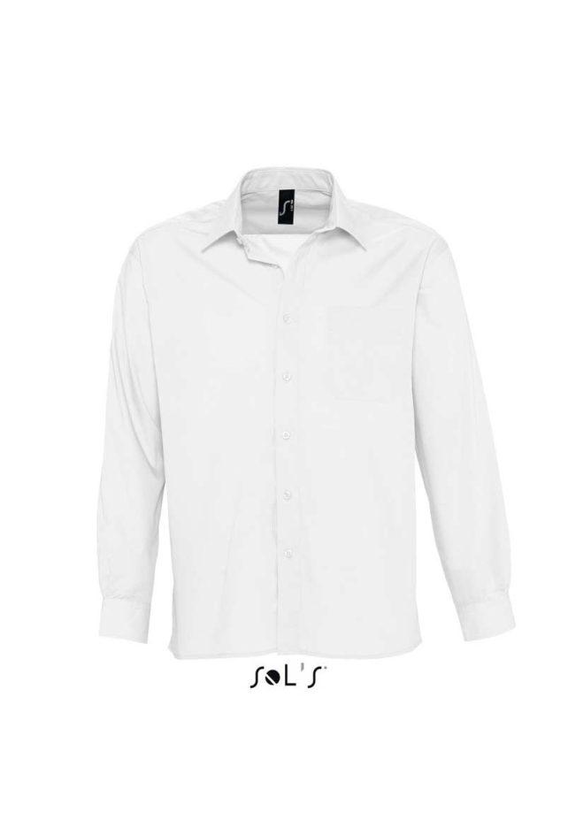 ropa ejecutivo
