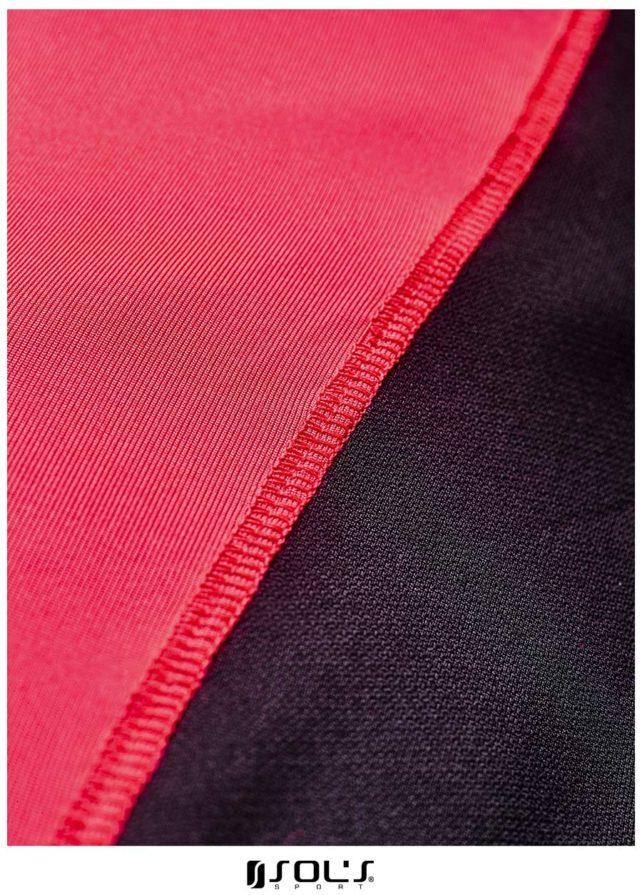 camisa tecnica colores