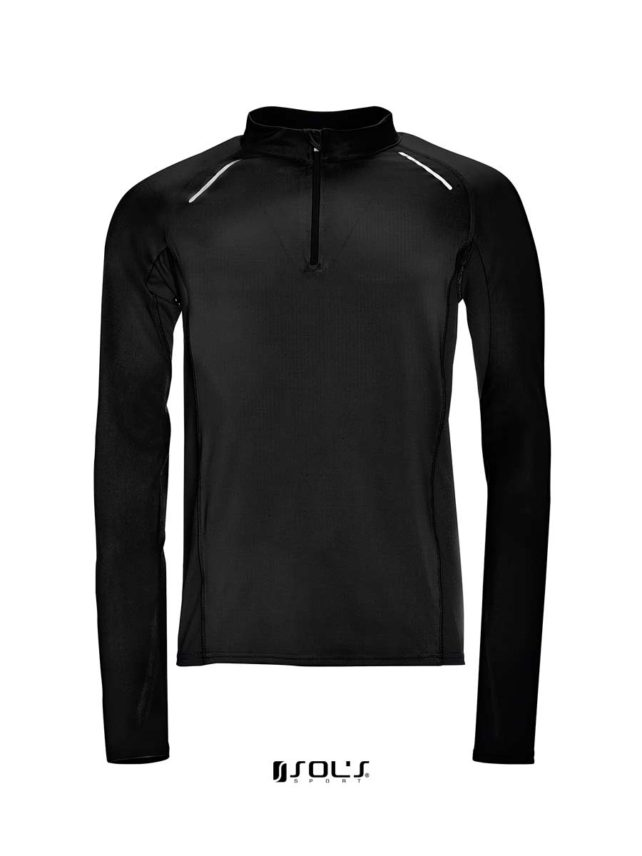 camisa tecnica negra1