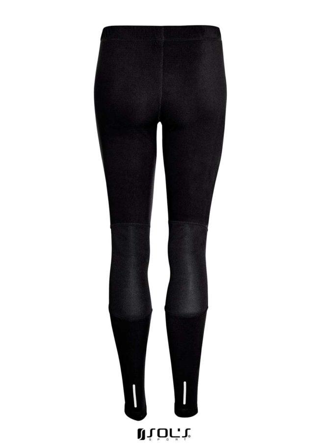 pantalon tecnico