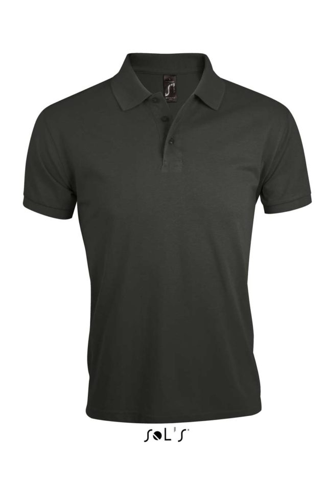 camiseta dark grey