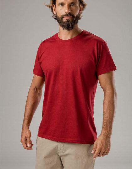 camiseta luanda