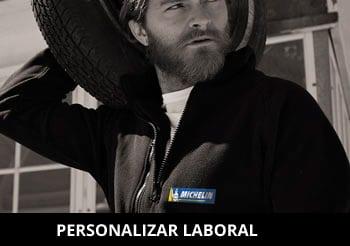 personaliza ropa laboral