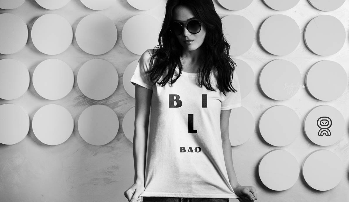 camisetas personalizadas bilbao