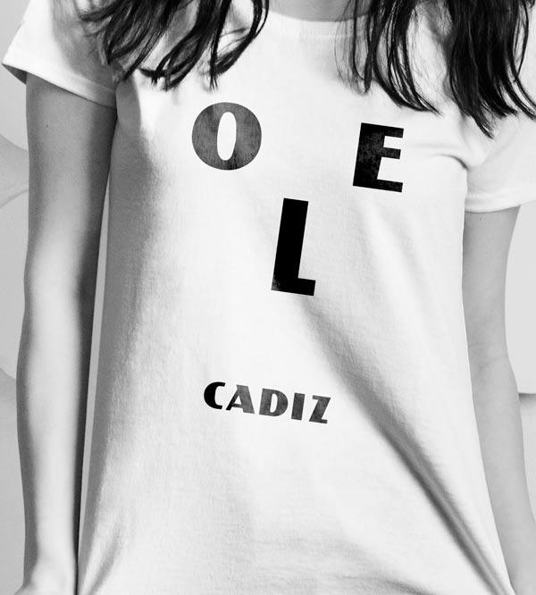 camisetas personalizadas puerto de santamaria
