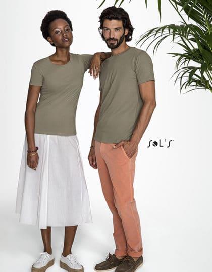 camisetas sols