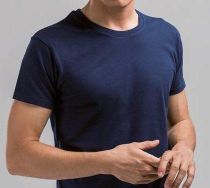 camiseta ankara