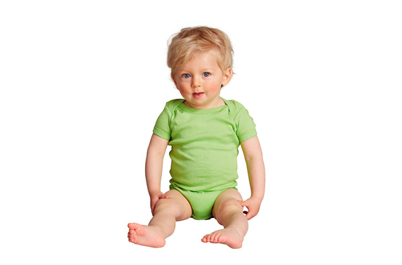 personalizar camiseta de bebe o body