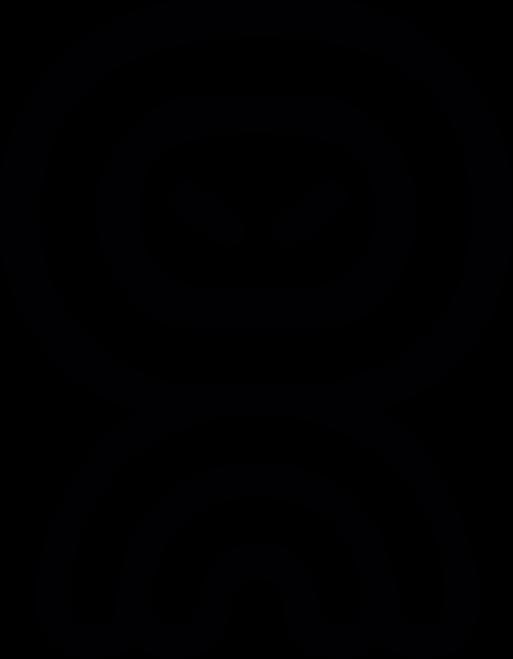 KAMISHITO Camisetas personalizadas