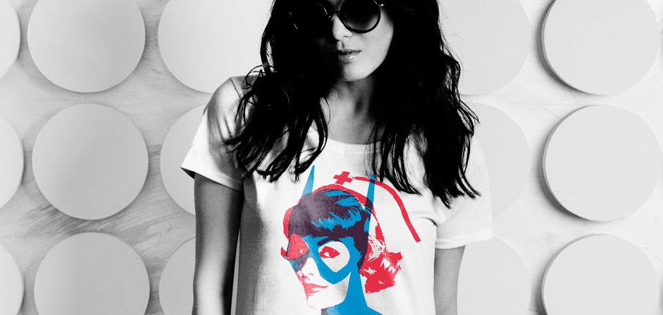 comprar camisetas personalizadas