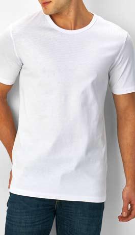 comprar camisetas lisas