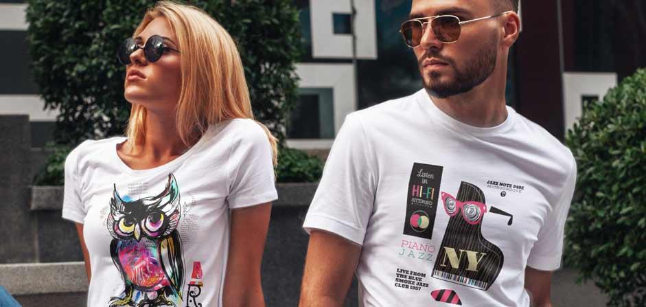 camisetas personalizadas kamishito
