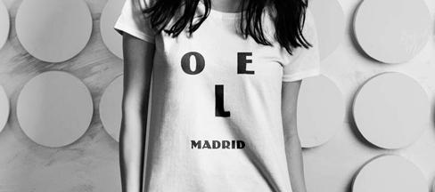 camisetas personalizadas en madrid
