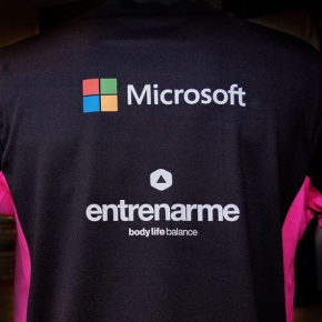 camiseta tecnica deporte estampada HD kamishito alta durabilidad