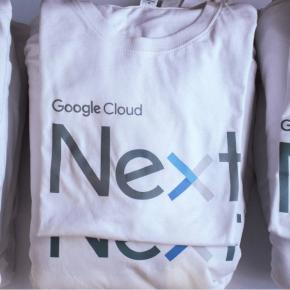 ropa empresarial personalizada google