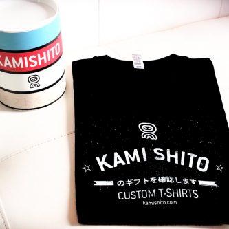 kamishito