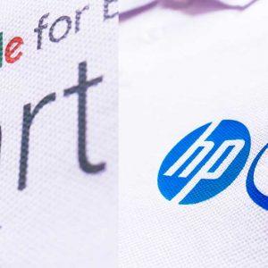 ropa personalizada empresas